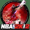 تحميل لعبة NBA 2K12 لمحاكيات ps2