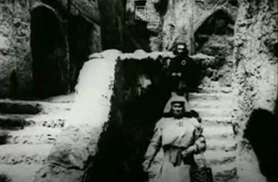 The Golem 1920 Silent horror Movie Streaming