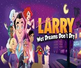 leisure-suit-larry-wet-dreams-dont-dry-epilogue