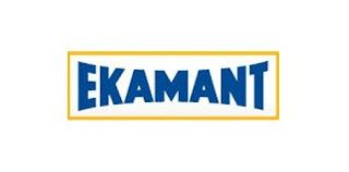 PT. Ekamant Indonesia Cab. Jepara