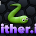 Download Game Slither.io Android