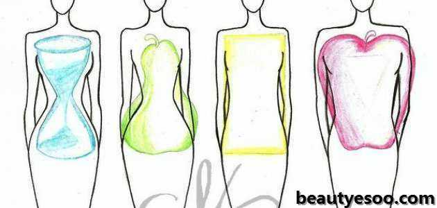 How Do I Hide My Body Defects With Clothes?