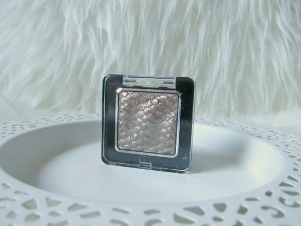 Catrice Lidschatten Liquid Metal - 040 Under Treasure - 3g - 3.99 Euro