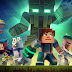 Minecraft Story Mode Season 2 continues on August 15th