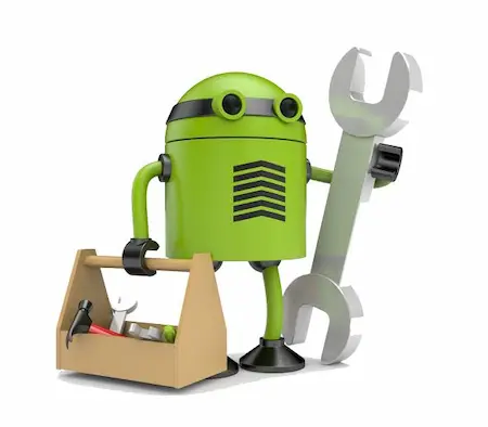 5 إعدادات مخفية لنظام أندرويد تجعل هاتفك الذكي أكثر ذكاءًا