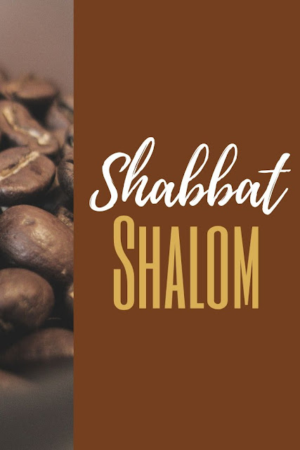 Shabbat Shalom Greeting Card Wishes | 10 Free Modern Picture Card Images