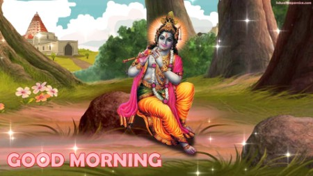 Hare bal krishna Beautiful HD Wallpapers