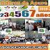 Magazine Senderos de Apure.net está cumpliendo 7 años globalizando su información de Apure para el mundo. GRACIAS POR VISITARNOS.