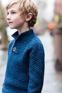 pullover-garçon-wyatt-tricot-texture