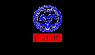 HP Animal Husbandry Department Recruitment 2020- 239 Animal Husbandry Attendant