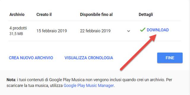 download-google-plus