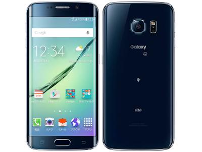 Dien thoai Samsung Galaxy S6 Edge Nhat gia re tai ha noi