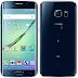 Đánh giá chi tiết Samsung Galaxy S6 Edge Nhật