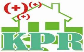 Cara Mengajukan KPR di Bank Bukopin