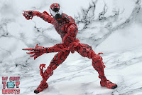 Marvel Legends Carnage (Venompool Wave) 32