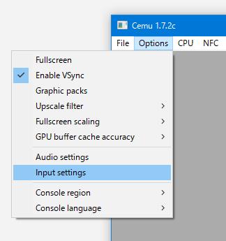 最新版】WiiUエミュレーター「Cemu」使い方+ - DELTA MAGAZINE