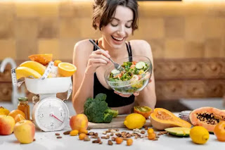 healthy-foods-to-eat-everyday