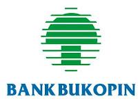 Info Lowongan Kerja Lulusan S1 di BANK BUKOPIN Cab.Bogor