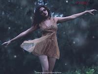Radhica Dhuri Bikini  Pics   .xyz Exclusive 016.jpg