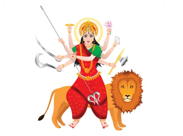 Maa durga wallpaper hd image  Download; Photos Durga Maa free Download