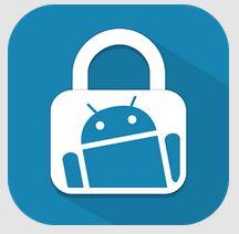 افضل برامج حماية وقفل التطبيقات بكلمة سر على اندرويد