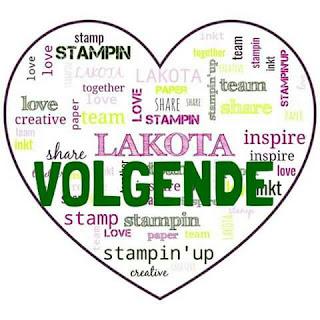 http://stampinbymieke.blogspot.com/2017/06/bloghop-stampin-lakota.html