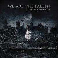 [2010] - Tear The World Down