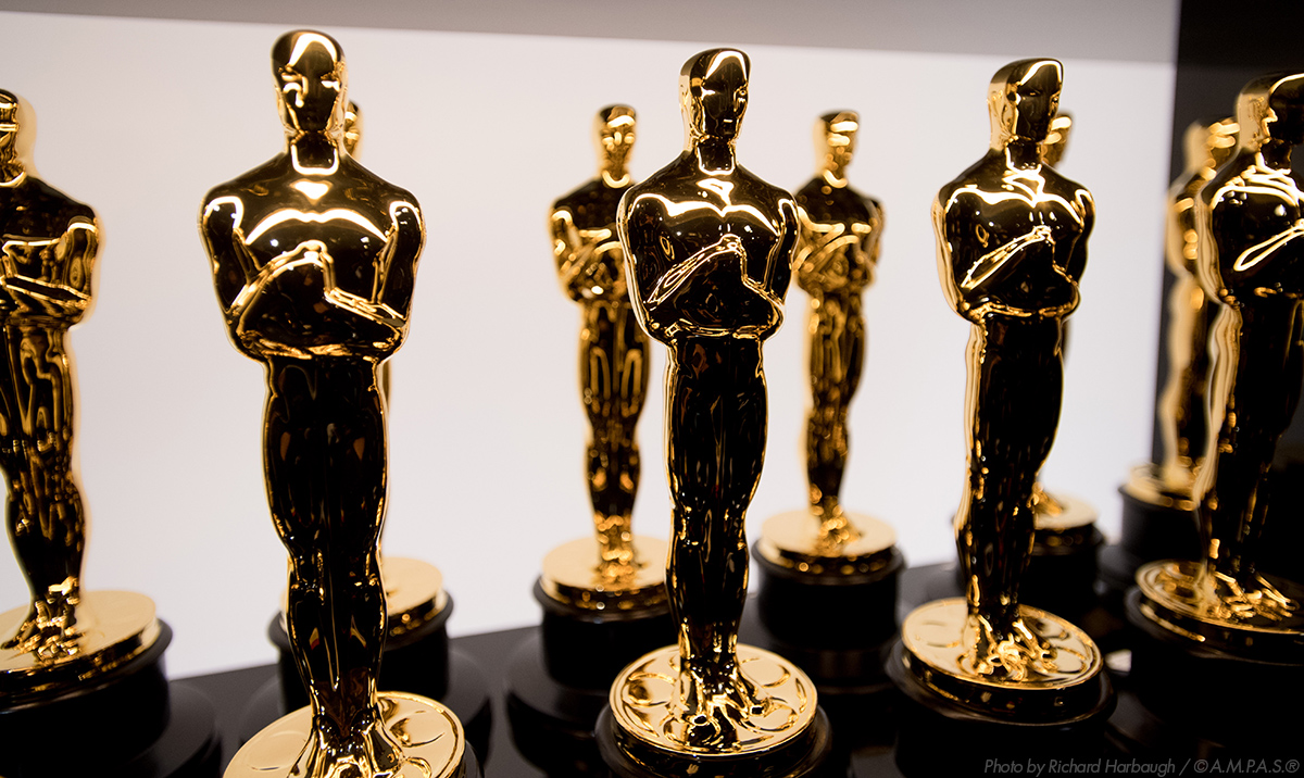 Oscars Review: An Inspiring Broadcast, Disappointing Awards