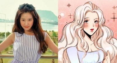 Pemeran Drama Korea The Remarried Empress - Selamat datang kembali di serial pemeran kami yang diinginkan oleh orang Korea untuk adaptasi webtoon.