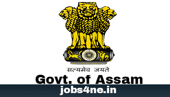 social-welfare-dept-recruitment-2019