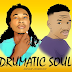 Afro Warriors Ft. Toshi - Uyankentenza (Drumatic Soul Remix) 2016 [Download]