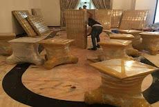 شركة نقل عفش بالطائف 0533238762 نقل اثاث داخل وخارج مدينه الطايف