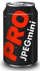 LOGO_JPEGmini Pro 2.1.0.7 Full