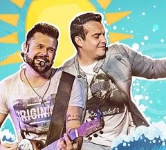 Marcos e Belutti lançam clipe de Solteiro Apaixonado