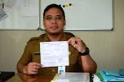 Bapenda Kabupaten Tangerang Gulirkan Program Penghapusan Denda Adm PBB P2