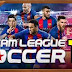 Download And Install Dream League Soccer 2018 ( DLS 18 ) APK + Mod + Data File