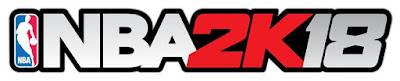 מוקדם מהצפוי: NBA 2K18 הוכרז ויגיע השנה גם ל-Nintendo Switch