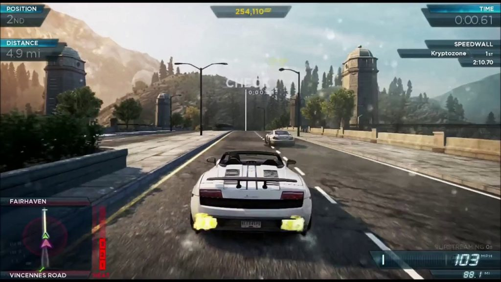 download game need for speed most wanted apk + data obb