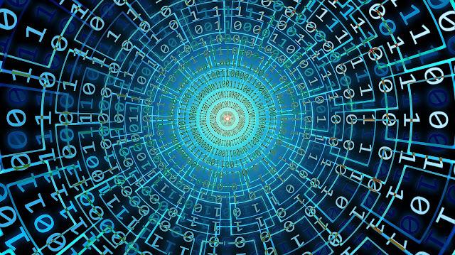 https://www.oblogdomestre.com.br/2020/04/Binario.Decimal.Matematica.html