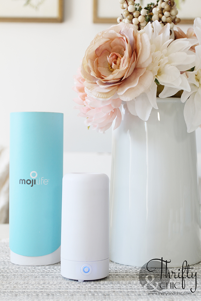 How to make your home smell good. Add scent into your home without flames, hot wax, or water! Safe and easy home fragrance ideas. MojiAir and AirMoji unboxing. What is the AirMoji? Safe, long lasting scents.