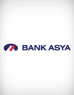 bank asya vector logo, bank asya logo vector, bank asya logo, bank asya, bank asya logo ai, bank asya logo eps, bank asya logo png, bank asya logo svg