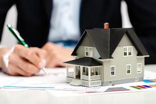 Standar penjualan perumahan yang sesuai syariát