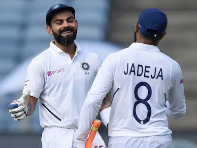 Who will win IND vs SA 3rd Test Match
