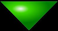 "<a target=""_blank"" href=""https://www.amazon.es/s/ref=nb_sb_ss_c_2_6?__mk_es_ES=%C3%85M%C3%85%C5%BD%C3%95%C3%91&amp;url=search-alias%3Dgrocery&amp;field-keywords=alga+wakame&amp;sprefix=wakame%2Caps%2C182&amp;crid=UE4LXVFME5B5&amp;rh=n%3A6198072031%2Ck%3Aalga+wakame&_encoding=UTF8&tag=tuheralobieen-21&linkCode=ur2&linkId=8dd9a448407c60da8163bbf002e2819c&camp=3638&creative=24630"">Alga Wuakame</a><img src=""//ir-es.amazon-adsystem.com/e/ir?t=tuheralobieen-21&l=ur2&o=30"" width=""1"" height=""1"" border=""0"" alt="""" style=""border:none !important; margin:0px !important;"" />"