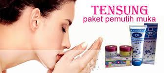 http://obatalatsex.com/aneka-kosmetik-import/tensung-cream-pemutih-wajah-alami