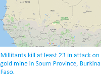 https://sciencythoughts.blogspot.com/2019/10/millitants-kill-at-least-23-in-attack.html
