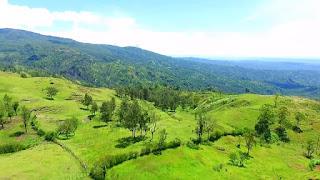 Padang Fatukolen