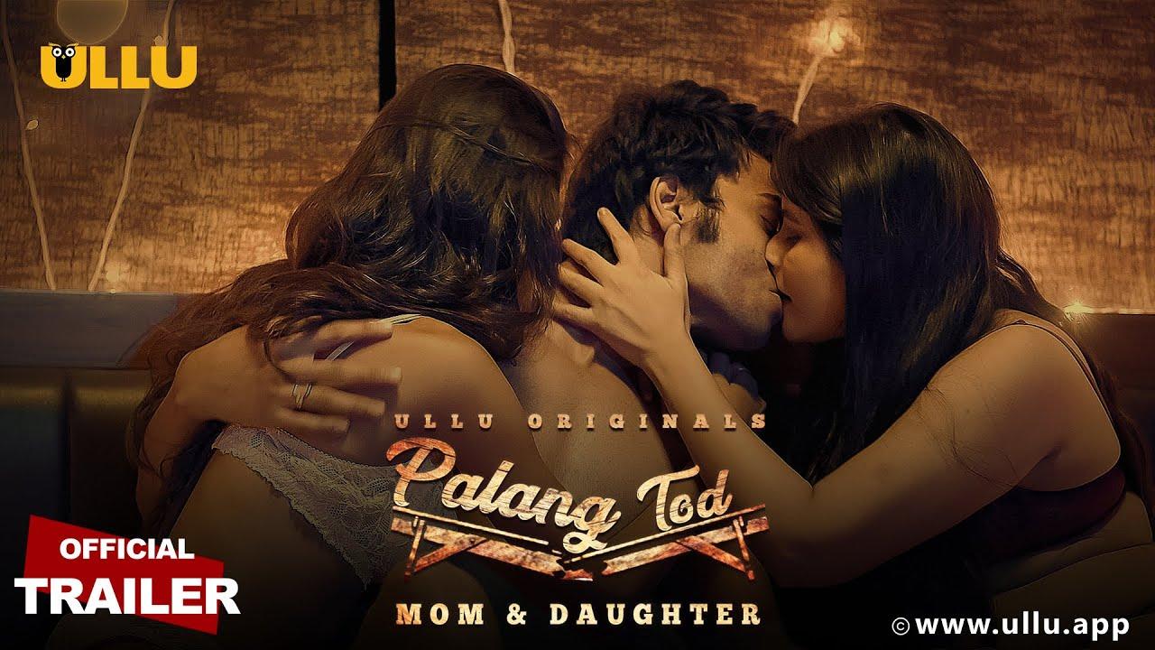 Palang Tod Web Series Download Filmyzilla   Download Palang Tod Full HD For Free