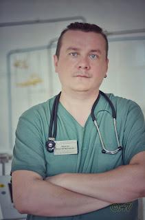 Морозов Павел Владимирович  Врач-УЗИ, Высшая квалификационная категория, стаж 12 лет.