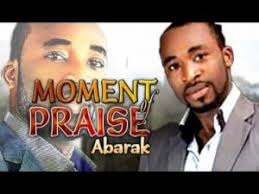 Download All Abarak Songs, Mp3 Audio, Lyrics and Videos
